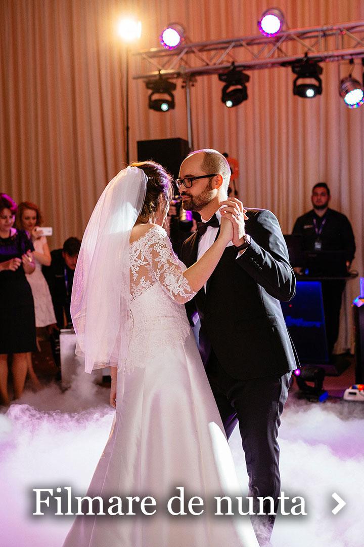 WD-A&A-(260-of-531)-filmare-de-nunta