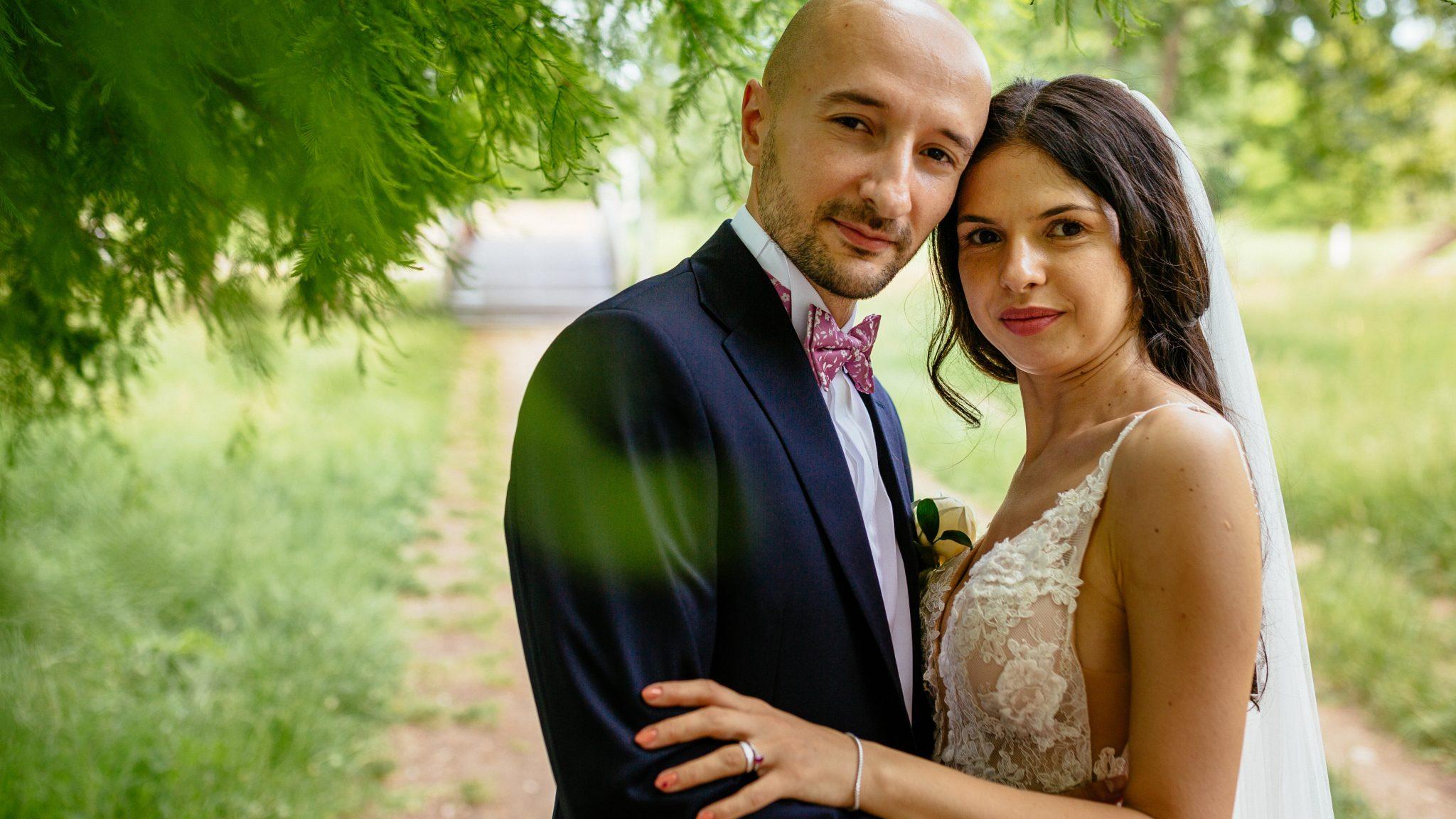 Photo  By Cotea Razvan | Fotograf Nunta |  https://www.cotearazvan.ro/  |  Servicii Foto-video